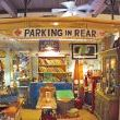 Antique/Collectible Store Booth Overhaul - GadgetSponge
